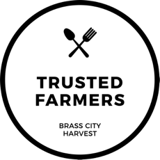Trusted Farmers